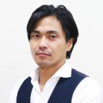 【記事監修】山田博保
