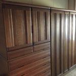 要注意!家具と壁の隙間に潜むカビを今すぐ除去&予防すべき理由