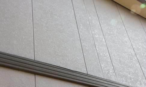 外壁のカビ予防!今から始められる有効な掃除方法を大公開