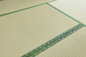 畳のカビにカビキラーはダメ!正しい除去のための5つのこと