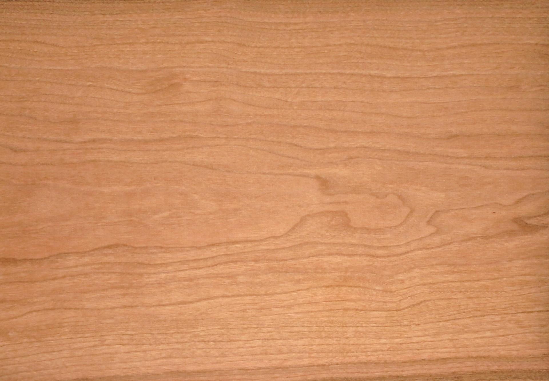 ■チェリー材…フローリングや家具