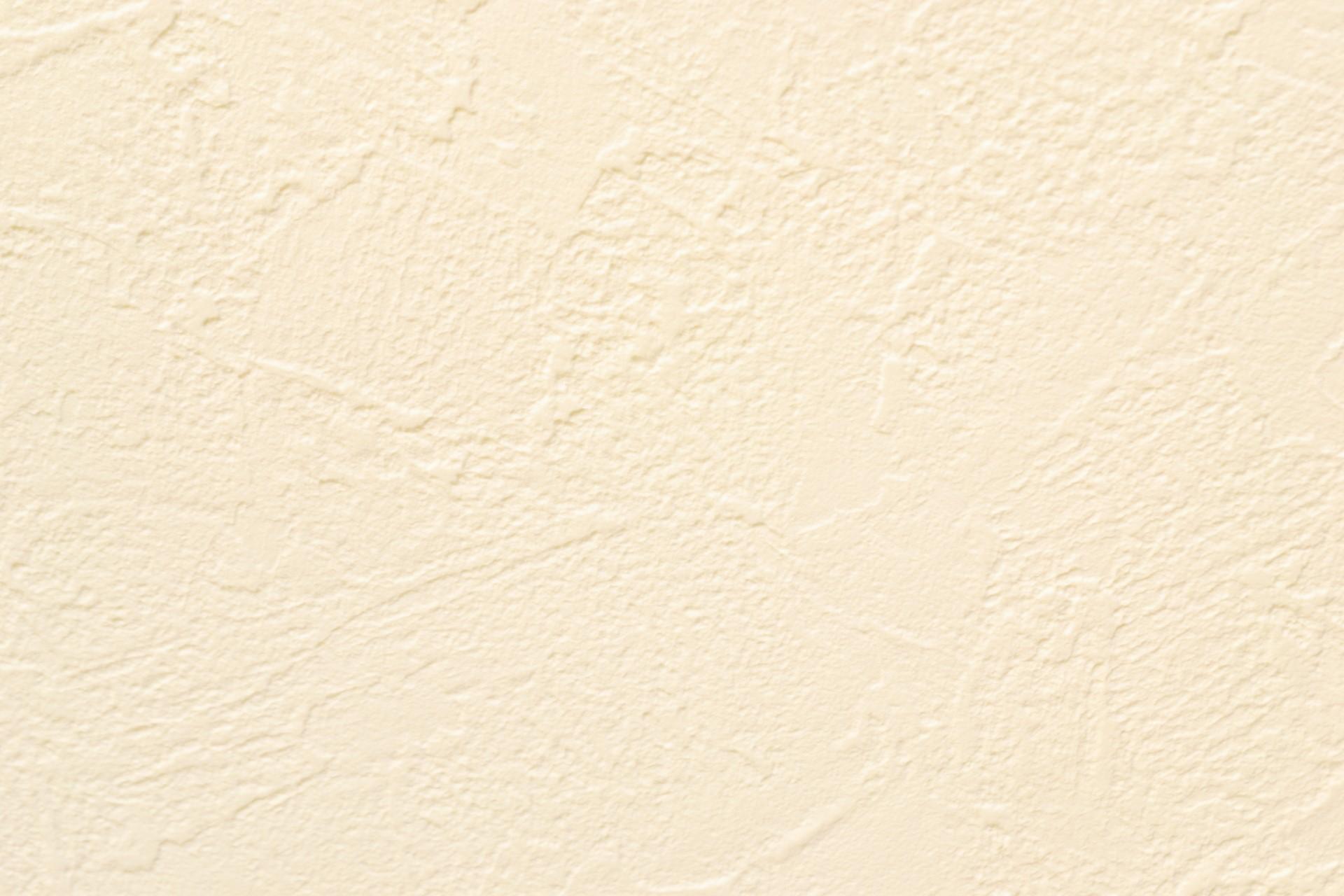 ペンキ塗装壁