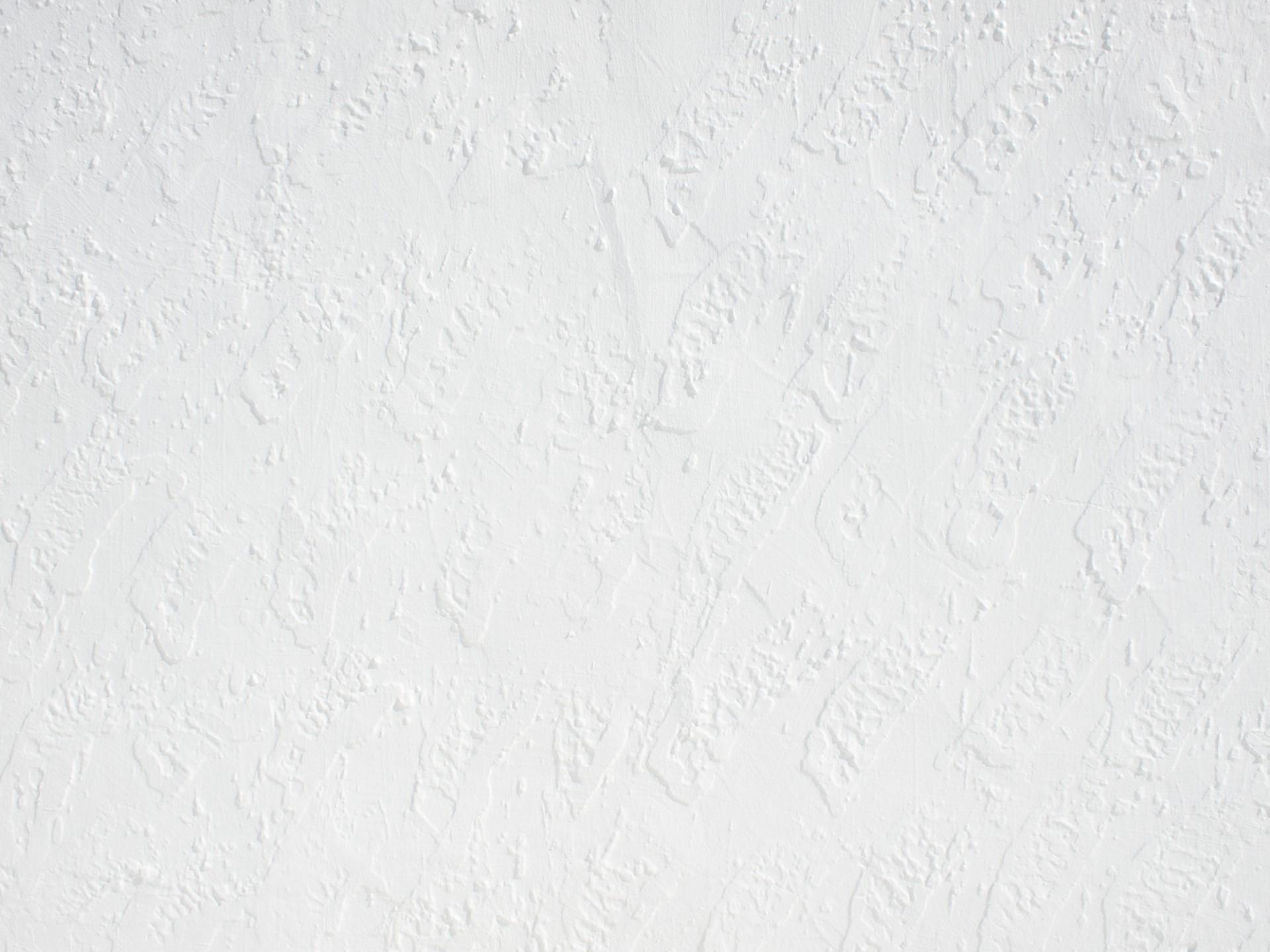 洗剤の使用を控えるべき壁材とその理由