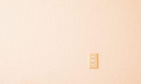 壁紙のカビ漂白は慎重に!安全な除去で被害を食い止めよ